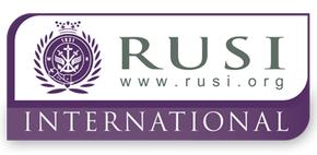rusi-logo